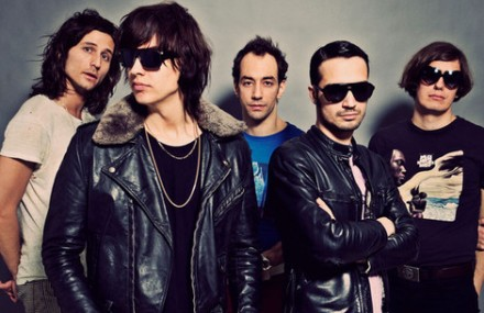 The_Strokes_-_The_40