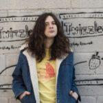 Kurt Vile annuncia il nuovo album: brano in download