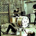 Cool Serbia, il trio jangle texano da Brooklyn