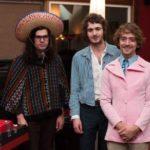 Night Moves, tra l'onirico e l'easy-listening anni '70