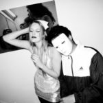Ancora hit synth-pop da Toronto: Prince Innocence