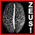 "ZEUS!, ""Opera"" (Santeria / Tannen Records / Offset, 2013)"
