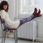 Eleanor Friedberger inaugura la primavera