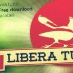 Garrincha Libera Tutti