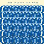 """The Italian New Wave"", la compilation di Club To Club"