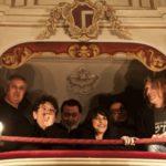 Rockindie Festival a Sassari: ecco il cast