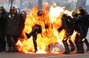 Zakaria-Abdelkafi-AFP-GettyImages