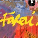 Farai, nuova voce della 'Burning London'