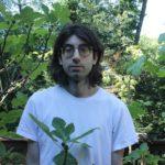 Intervista a Jonathan Franco