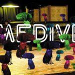 COMEDIVENTI, la quarta edizione del festival del Diagonal