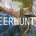 Cover Gennaio 2019: Deerhunter