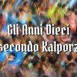 [Podcast] Propaganda Meets Kalporz #1 (feat. Paolo Bardelli)
