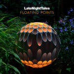 "Le ""Late Night Tales"" di Floating Points"