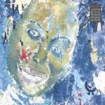 "AFRICA FOR AFRICA no. 6: JAY MITTA, ""Tatizo Pesa"""