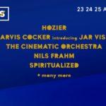 TODAYS Festival, annunciata la quinta edizione