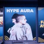"""I coma_cose presentano """"hype aura"""" instore a Milano. Le foto"""