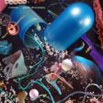 "MATMOS, ""Plastic Anniversary"" (Thrill Jockey, 2019)"