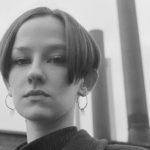 Ascolta il mixtape di Caterina Barbieri per NTS Radio