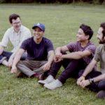 Nuovo brano e album per i Garcia Peoples