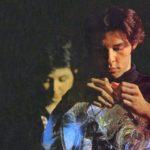 """[#tbt] Il """"santo graal"""" della musica brasiliana : """"Obnóxius"""" di José Mauro"""