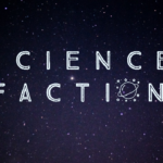 """[SCIENCE FACTION] """"Everywhere at the End of Time – Stage 6"""", THE CARETAKER"""