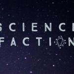 "[SCIENCE FACTION] ""On Time Out of Time"", William Basinski e le sue radici cosmiche"