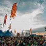 Vinci 2 biglietti per il Pohoda Festival 2019 in Slovacchia