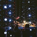 Four Tet is out with a new single, and will be soon live again in London with his mesmerising show