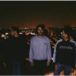 """Aftersalsa, 7 tracce che hanno ispirato """"Concrete"""""""