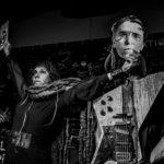 [Foto] ?Alos & Xabier Iriondo, Citabiunda, Neive (CN), 12 aprile 2019