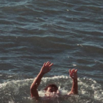"""LOYLE CARNER, """"Not Waving, But Drowning"""" (AMF, 2019)"""