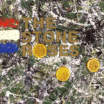 """""""The Stone Roses"""", il trentennale"""