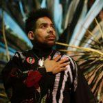 Damon Locks e il Black Monument Ensemble, tra jazz e diritti civili