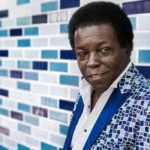 "LEE FIELDS & THE EXPRESSIONS, ""It Rains Love"" (Big Crown Records, 2019)"