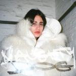 Coucou Chloe fa uscire un singolo e annuncia il nuovo EP