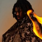"Flying Lotus e Denzel Curry riprendono ""Black Ballons"" per ""Flamagra"""