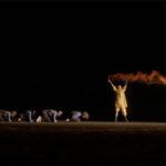 """King Gizzard & The Lizard Wizard, """"Self-Immolate"""" è il nuovo brano"""
