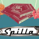 Spilla 2019: ad Ancona la 13esima edizione