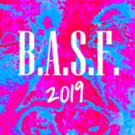 La Top 7 dei migliori album di metà 2019