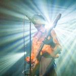 L'eterno ritorno dell'inuguale: i Deerhunter al TPO di Bologna
