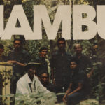 "[MC] Various, ""Jambú e Os Míticos Sons Da Amazônia"" – June 2019"