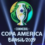 BBV n. 24: Copa América 2019