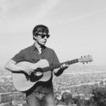 Due nuovi brani per Steve Gunn