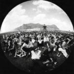 [#tbt] All'alba dei Festival in Italia: Palermo Pop '70