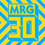 @mergerecords 30th anniversary! article on kalporz.com!