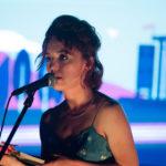 [Foto] Mojotic Festival 19, Sestri Levante (GE), 26 luglio 2019