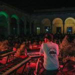Il programma completo di Ortigia Sound System Festival 2019
