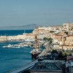 Alla scoperta di Gaeta Jazz Festival: i set da non perdere