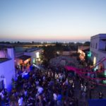 Aïsha Devi, Nkisi, Jay Glass Dubs: Sagra Elettronica porta Lecce oltre i confini