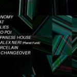 Vinci 2 biglietti per Metronomy e Japanese House a Lugano!